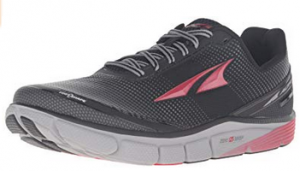 Altra Torin Zero Drop Running Shoe
