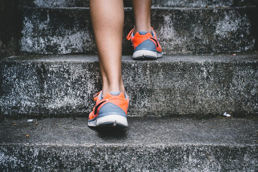 how to prevent doms